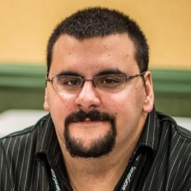 AnthonyFerrara