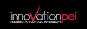 IPEI Logo